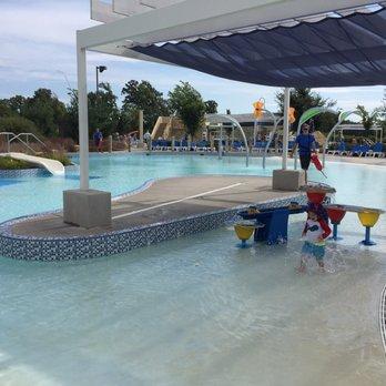 Como Regional Park Pool 17 Photos 13 Reviews Swimming Pools 1151 Como Ave Como Saint