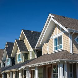Photo Of Pipkin Home Improvements Virginia Beach Va United States