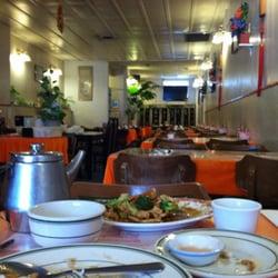 Photo Of Taiwan Garden Fine Chinese Food Charlottesville Va United States Tg