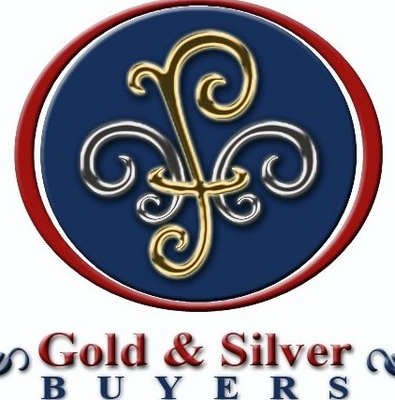 Gold And Silver Buyers Investing 8806 N Navarro St Victoria Tx