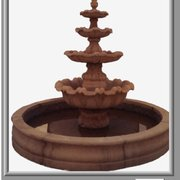 Delicieux ... Photo Of Garden Fountains And Stuff   Escondido, CA, United States ...