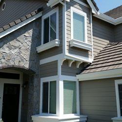 Heritage Garage Doors And Windows 97 Photos Amp 62 Reviews