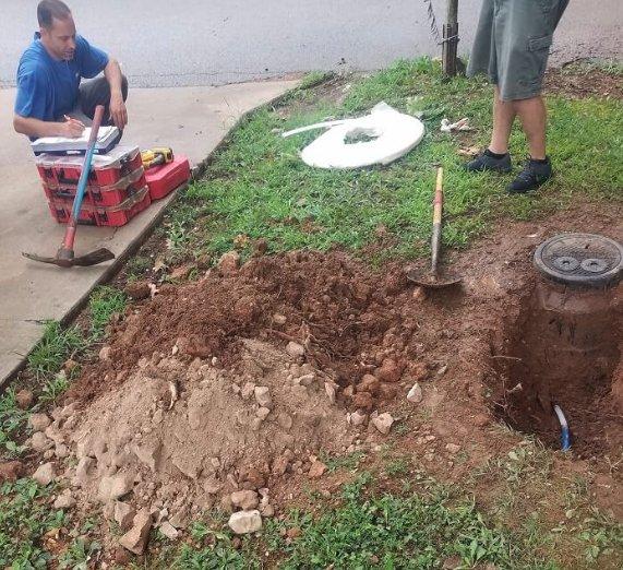 Moretto Plumbing & Design: 1111 N Walton Blvd, Bentonville, AR