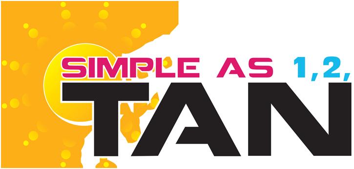 Simple As 1, 2, Tan: 1701 S Waverly Rd, LANSING, MI