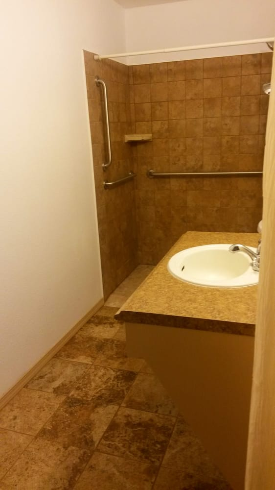 Handicap Renovation Specialists: 308 1st St, Benton City, WA