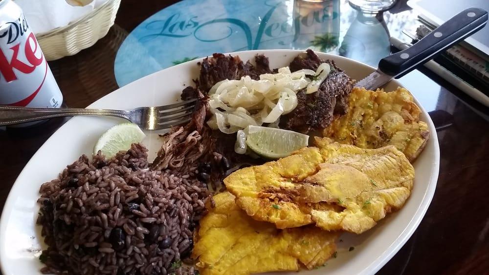 Las vegas cuban cuisine 59 photos 23 reviews cuban - Cuban cuisine in miami ...