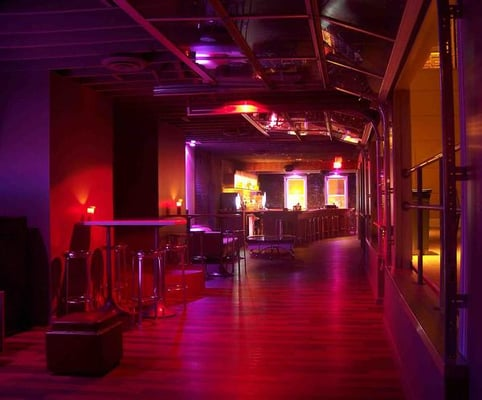 Anatomy 1299 West 9th Street Cleveland Oh Dance Clubs Mapquest