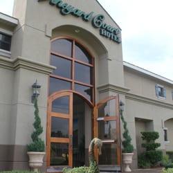 Photo Of Vineyard Court Designer Suites   College Station, TX, United States