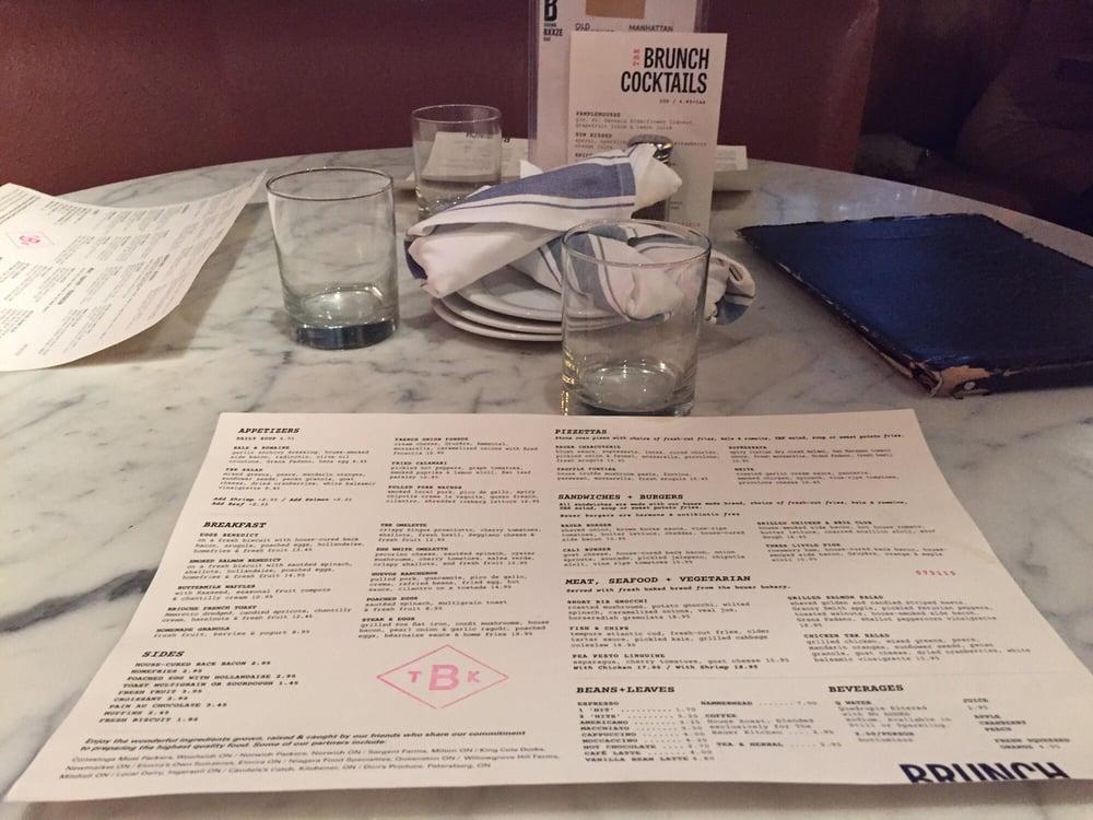 Bauer Kitchen Waterloo Reviews