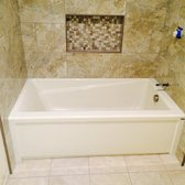 Kiva Kitchen And Bath | Kiva Kitchen Bath 14 Reviews Kitchen Bath 17138 Von
