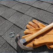 Great ... Photo Of New Life Roof Care   Fall City, WA, United States