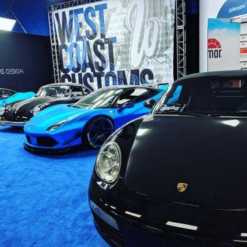 West Coast Customs - 109 Photos & 42 Reviews - Auto
