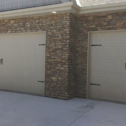 Photo Of JLM Garage Doors Omaha   Omaha, NE, United States