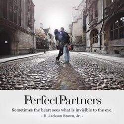 Dating agency for professionals dublin