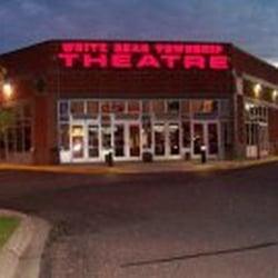 Photo of White Bear Township 17 Theatre - White Bear Township, MN ...