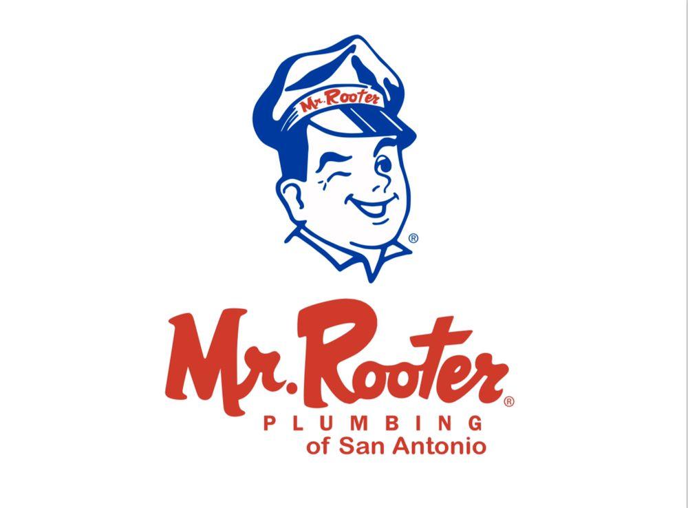 Mr. Rooter Plumbing of San Antonio