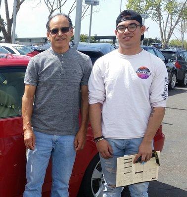 Bay City Motors >> Bay City Motors 800 Marina Blvd San Leandro Ca Auto Dealers Mapquest
