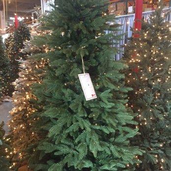 Balsam Hill - 95 Photos & 154 Reviews - Christmas Trees - 1561 ...