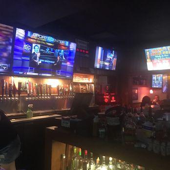 Photo Of Brysonu0027s Irish Pub   Virginia Gardens, FL, United States