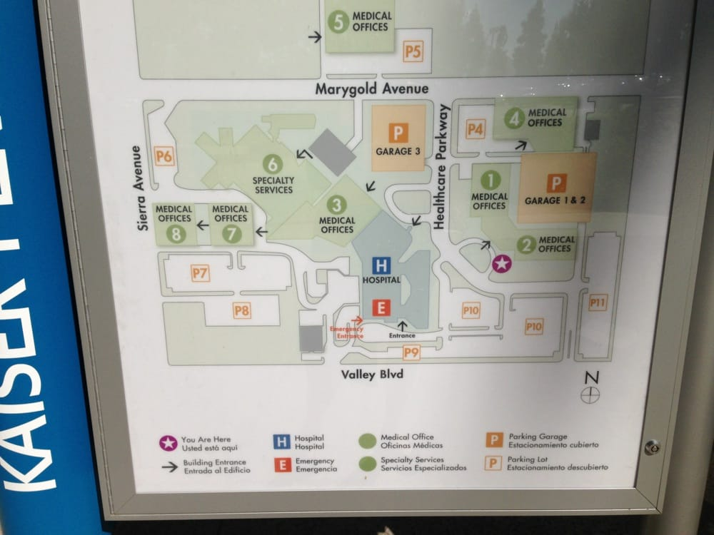 Map - Yelp Kaiser Hospital Map on marshall hospital map, stanford hospital map, miller county hospital map, cosumnes river college map, anderson hospital map, contra costa college map, franklin hospital map, mission hospital map, walmart map, davis hospital map, el camino hospital map, doctors medical center map, butler hospital map, safeway map, mission san diego de alcala map, bank of america map, whole foods map, good samaritan hospital map, san joaquin delta college map, genentech map,