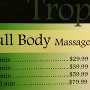 sex massage in sacramento It is important to.