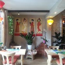 Foto Zu Ha U0026 C Vietnam Küche U0026 Sushi Bar   Berlin, Deutschland