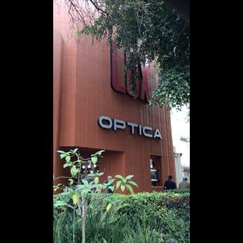 adcc55478d Ópticas Lux - Optometristas - Presidente Masaryk 71, Polanco, México ...