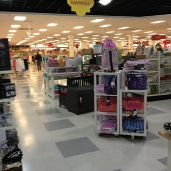 Photo of TJ Maxx Home Goods   Columbus  OH  United States. TJ Maxx Home Goods   22 Reviews   Department Stores   1871 W