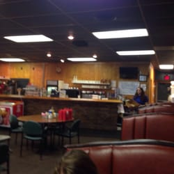 Photo Of Down Home Diner Harrisonville Mo United States Best Food Hands