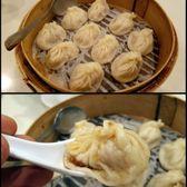 Dumpling kitchen 1408 photos 919 reviews for Kitchen 919 reviews