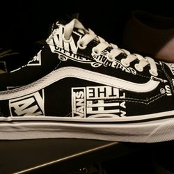 Vans Outlet - 18 Photos   24 Reviews - Shoe Stores - 100 Citadel Dr ... 4737d7947