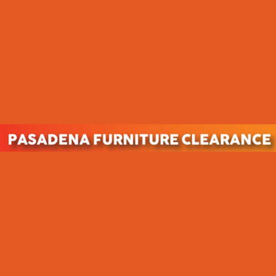 Photo For Houston Furniture Direct