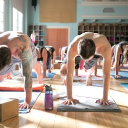 l yoga flow groupon