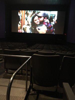 Regal Cinemas Concord 10 282 Loudon Rd NH Movie Theatres