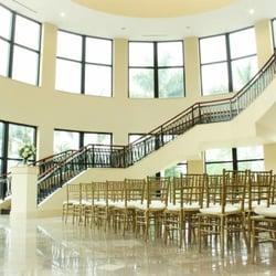 The Borland Center For Performing Arts Locales Para Eventos 4885 Pga Blvd Palm Beach