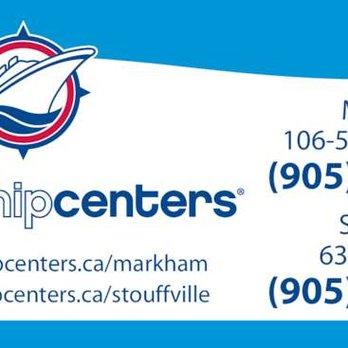 Expedia Cruiseshipcenters Markham Travel Agents 548 Carlton Road Unionville Markham On