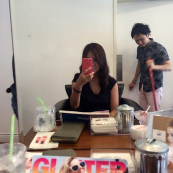 Salon Chandelier - 33 Photos & 30 Reviews - Hair Salons - 5020 ...