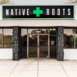 Colorado Dispensaries - Recreational and Medical Dispensary