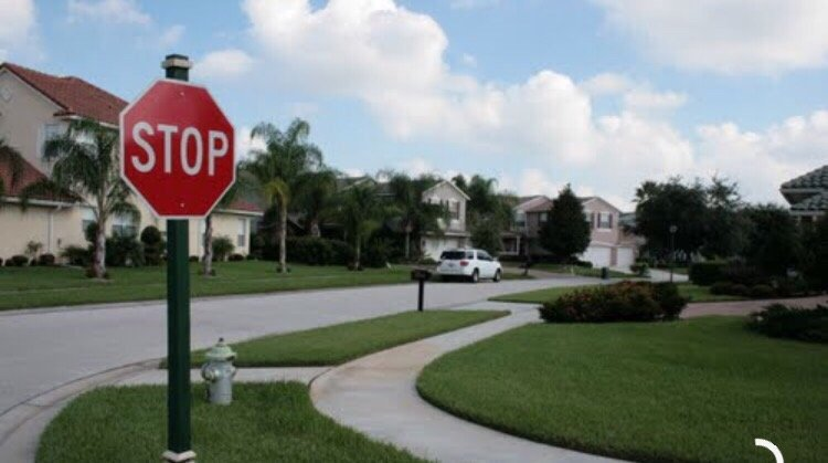 Reserve of Stoneybrook: 2315 South Alafaya Trl, Orlando, FL