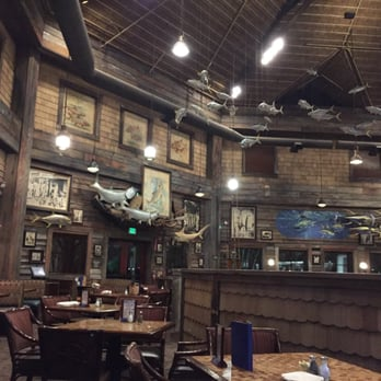 Islamorada Fish Company Restaurant 359 Photos 423