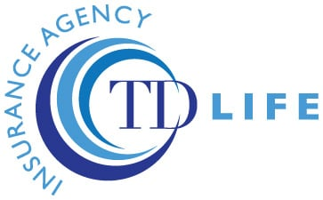 Photos for TD Life Insurance Agency - Yelp