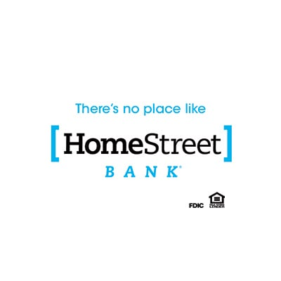 homestreet bank pullman home loan center - banks & credit unions
