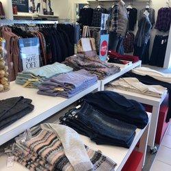 fab519d57fbcb2 Dressbarn - Women s Clothing - 13921 S Virginia St