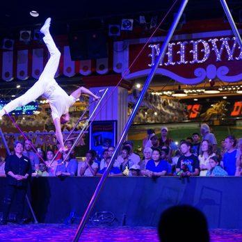 Circus circus hotel casino fatality gambling handicapping calculators