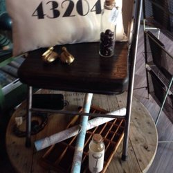 Gypsy Soul Antiques & Vintage Home Decor - Antiques - 11 N Westmoor ...