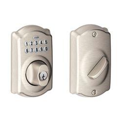 Scotts Locks - Keys & Locksmiths - Windsor Locks, CT - Phone Number
