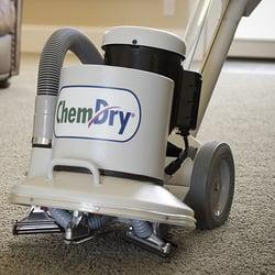 Chem Dry Of Boulder 12 Photos Amp 14 Reviews Carpet