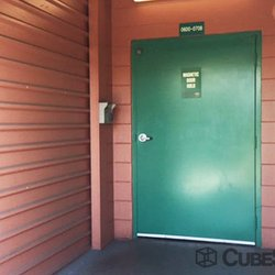 Photo Of CubeSmart Self Storage   St Petersburg, FL, United States
