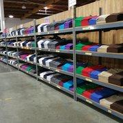 ... Photo Of T Shirts Warehouse   Oxnard, CA, United States.