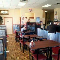 Photo Of Taste Jerum Cafe Colorado Springs Co United States